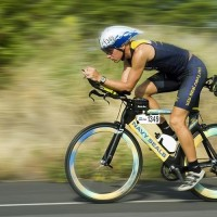Speed Cycling and Speed Reading