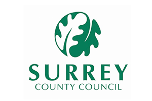 Surrey Council