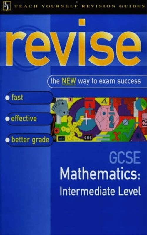 Teach yourself GCSE Revision and Literature Guides
